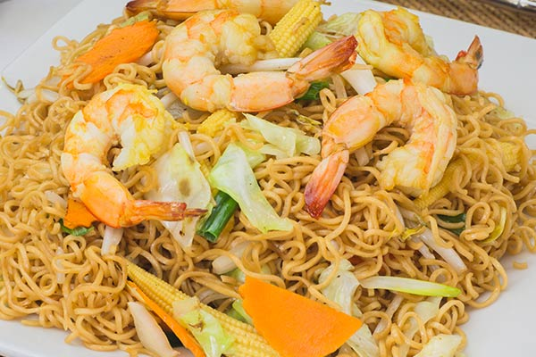 Chow-Mein-with-Shrimp