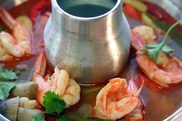 Shrimp-Tom-Yum
